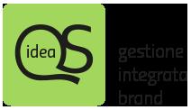 QSidea Logo